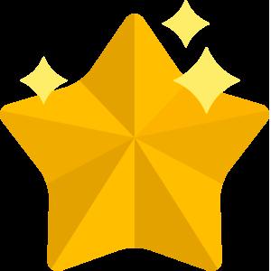 star-extra