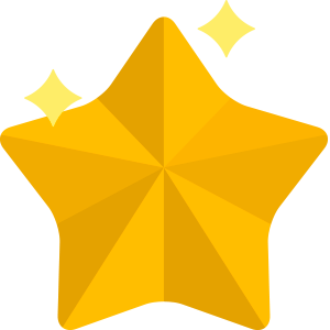 star-plus