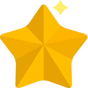 star_c5d67289af7203ecf5c1416eecb3a755